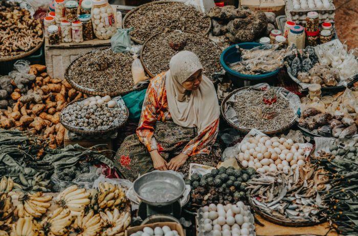freelance-business-writer-malaysia-1