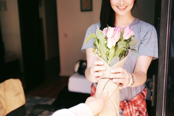 freelance-relationships-writer-malaysia-1