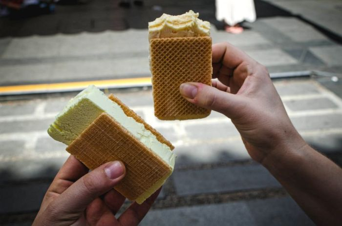 Local-Desserts-in-Singapore-by-Cheng-Sim