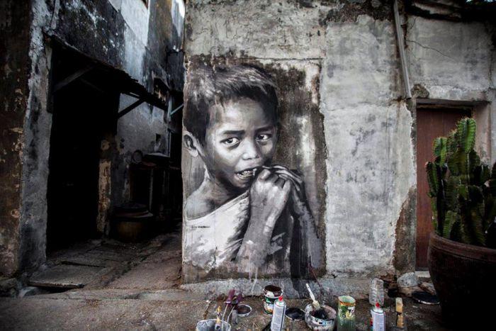 artist-julia-volchkova-interview-mural