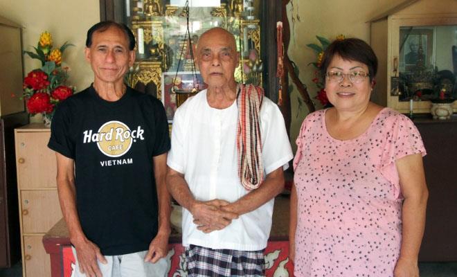 kampung-siam-penang-by-cheng-sim-2
