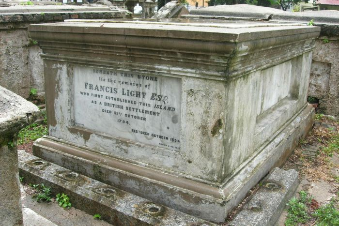 penang-protestant-cemetery-by-cheng-sim-2