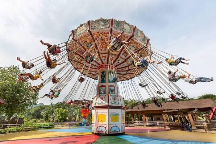 freelance-travel-writer-malaysia-7b