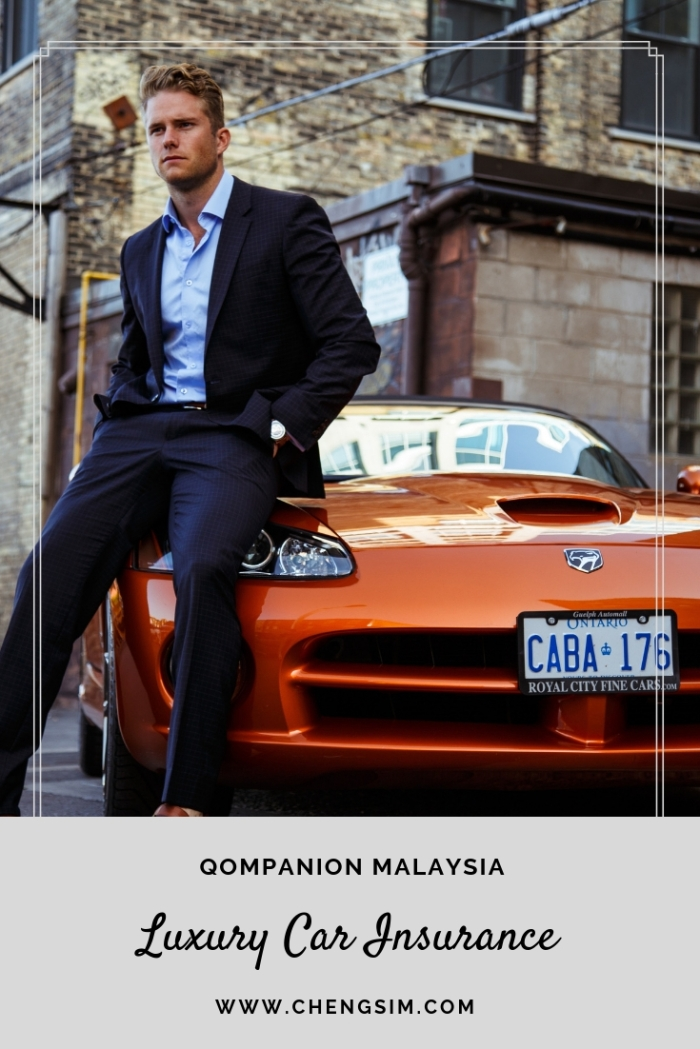 luxury-car-insurance-road-tax-malaysia