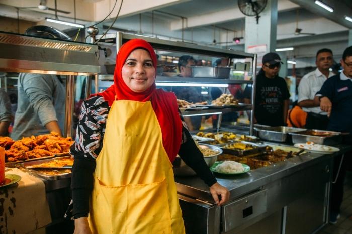 malaysia.my - zainul