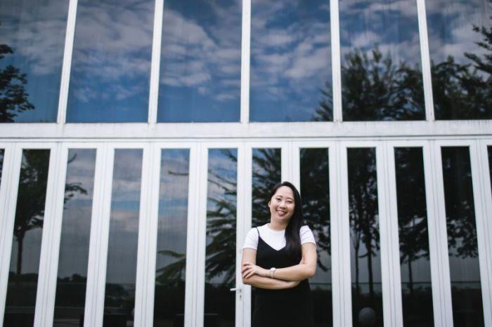 Cheng Sim - Travel Writer in Malaysia